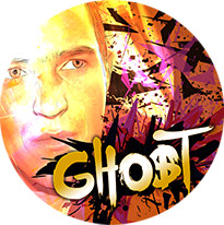 Ghost Profile picture